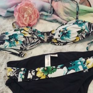 Bikini Top size 8 newport news